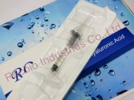 buy rocbio dermal filler online 1ml(Derm deep) upgrade hyaluroni