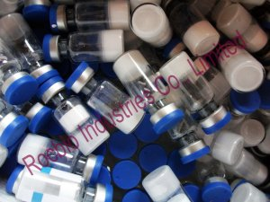 wholesale EGF+IL+MT+SCF /10vials