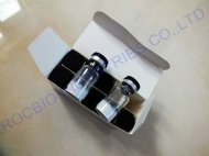 Buy black top HGH 191aa injection 10iu/vial 99%
