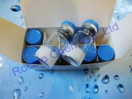 buy blue top HGH online injectable 100iu/kit hgh
